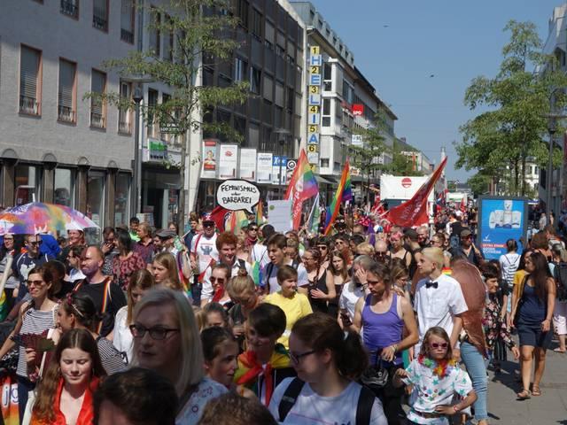 TransPrideDarmstadt-06.JPG