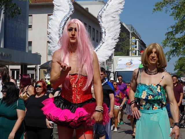 TransPrideDarmstadt-10.JPG
