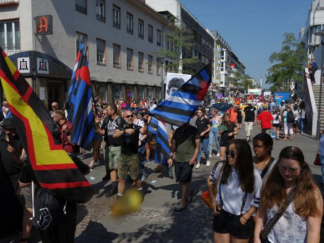 TransPrideDarmstadt-08.JPG