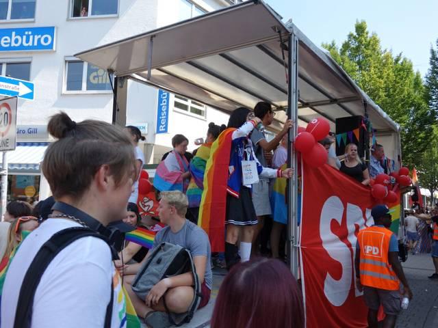 TransPrideDarmstadt-15.JPG