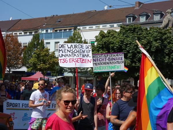 TransPrideDarmstadt-22.JPG