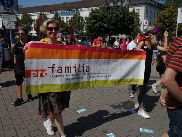 TransPrideDarmstadt-16.JPG