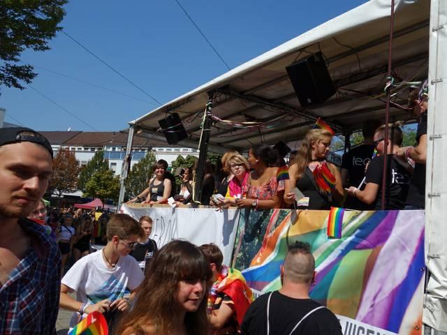 TransPrideDarmstadt-23.JPG