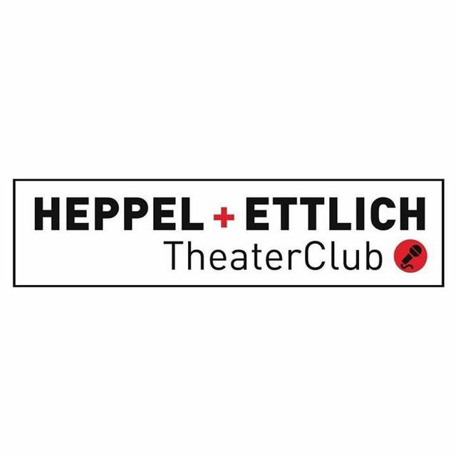 Heppel+Ettlich