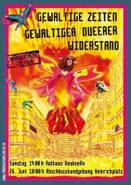 www.transgenialercsd.wordpress.com