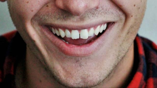 male-smile.jpg