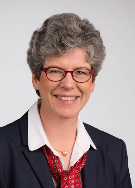 Annemarie Keding