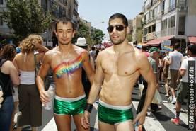 www.queer-kopf.de