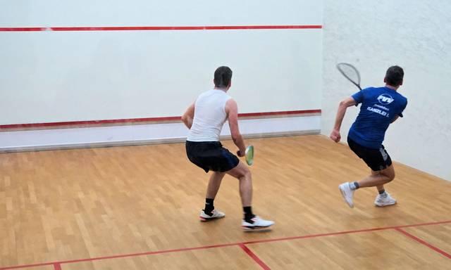 FVV-Squash
