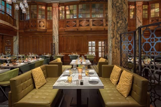 13_essentrinken_reichshof Reichshof-Hamburg_Stadt-Restaurant_ 012.jpg