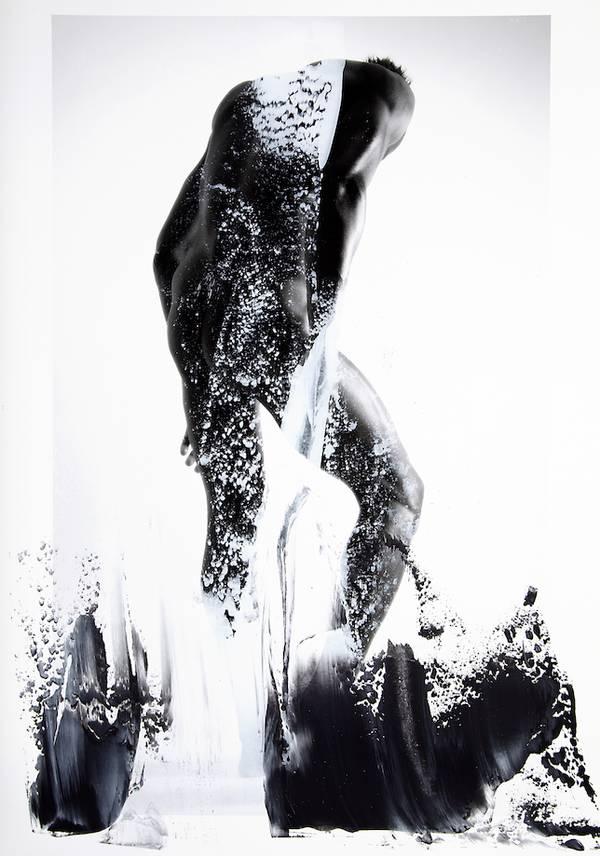 Black&White Fotodesign