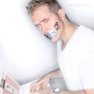 Adam Bouska / WWW.NOH8CAMPAIGN.COM
