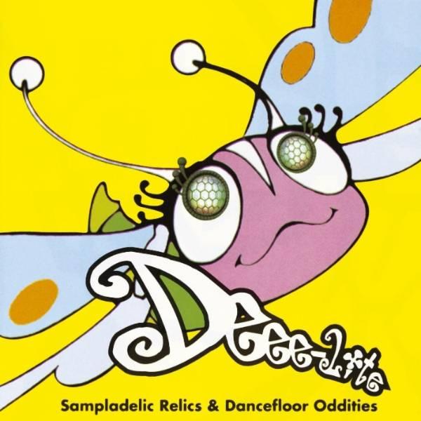 Sampladelic relics & dancefloor oddities.jpg