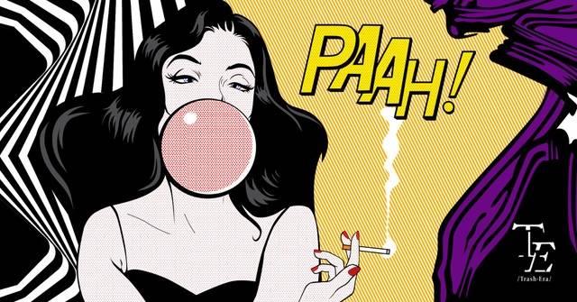 PAAH!