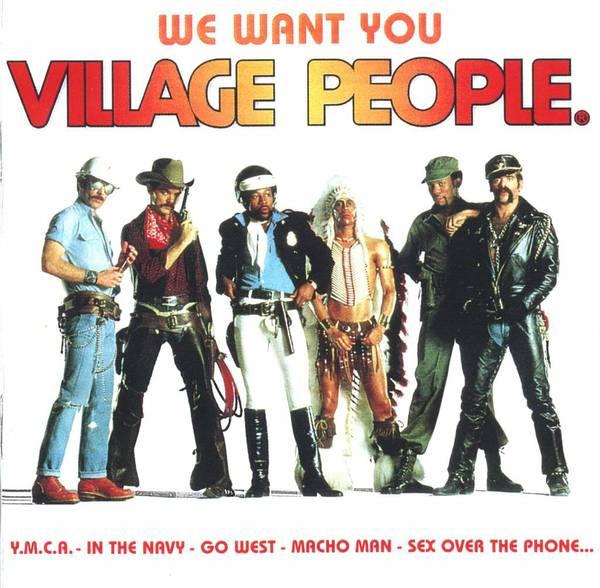 party_village_people_2.jpg