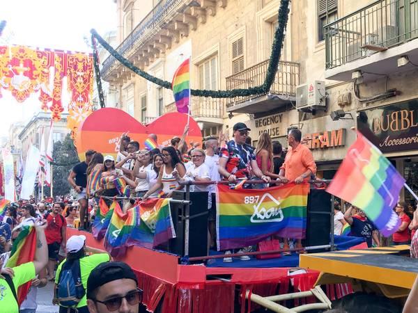 Malta-2018-1132-C-Tobias_Sauer.jpg