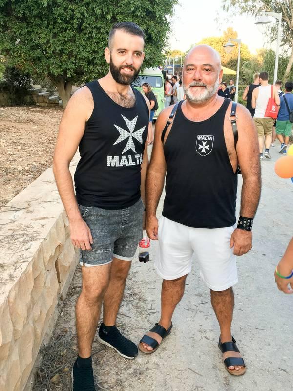 Malta-2018-1203-C-Tobias_Sauer.jpg