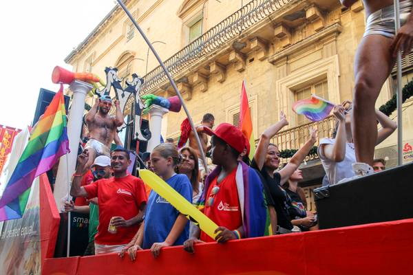 Malta-2018-1243-C-Tobias_Sauer.jpg