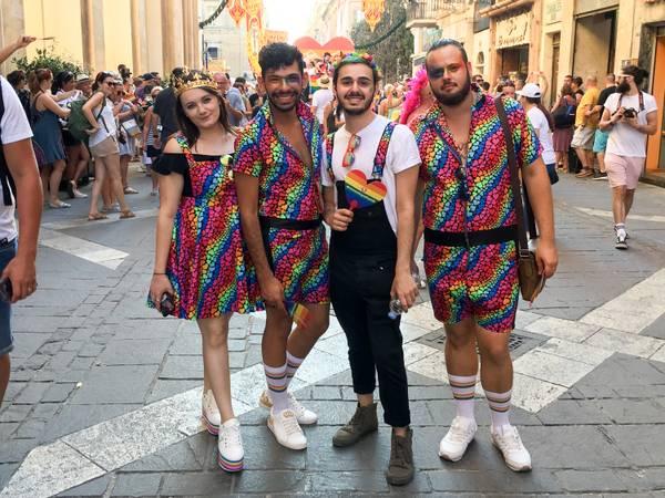 Malta-2018-1127-C-Tobias_Sauer.jpg