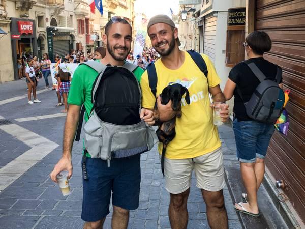 Malta-2018-1159-C-Tobias_Sauer.jpg
