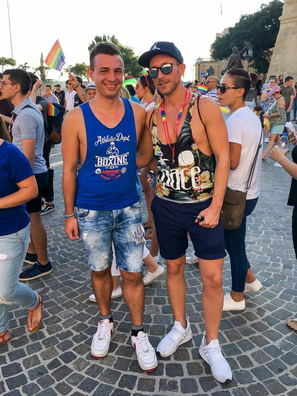 Malta-2018-1169-C-Tobias_Sauer.jpg