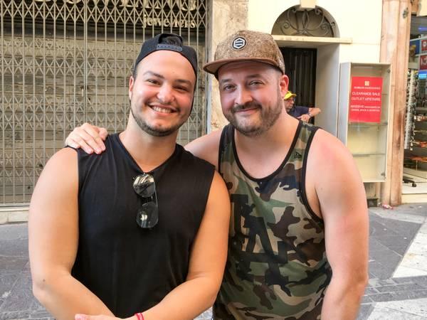 Malta-2018-1139-C-Tobias_Sauer.jpg