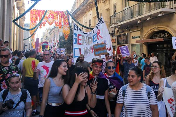 Malta-2018-1234-C-Tobias_Sauer.jpg