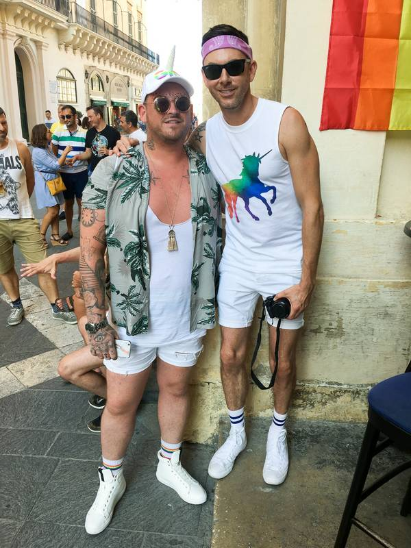 Malta-2018-1060-C-Tobias_Sauer.jpg