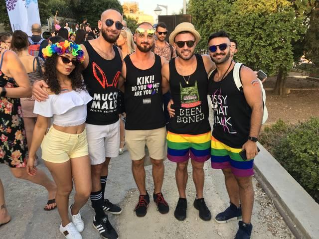 Malta-2018-1207-C-Tobias_Sauer.jpg