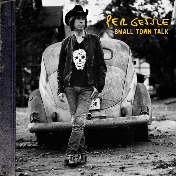 Per-Gessle-Small-Town-Talk-Cover.jpg