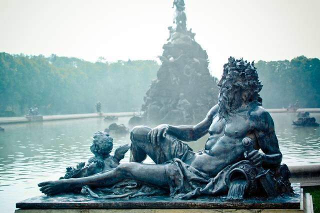 bronze-statue-1163163.jpg