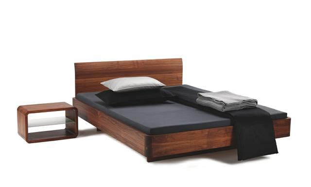 Betten Zelelkens