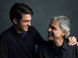 Andrea Matteo Bocelli - credit Mark Seliger, Decca Records[4].jpeg
