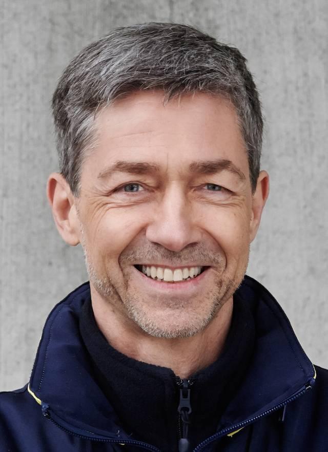 Olav Meyer-Sievers