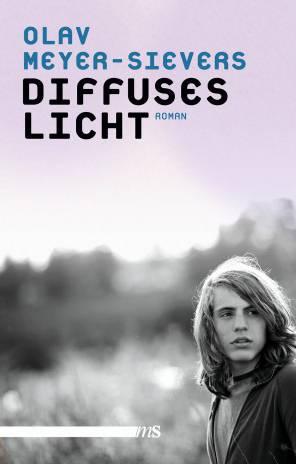 diffuses-licht-(1).jpg