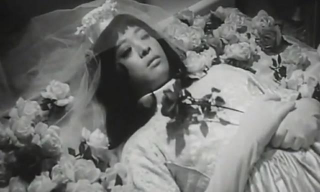 FuneralParadeOfRoses-1.jpg