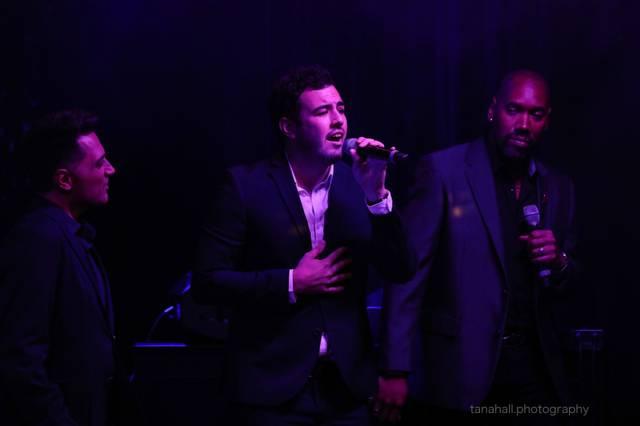12_buehne_sing4life_Dino-Di-Ioro-Nathan-Elcox-Wilson-D-Michaels_Credit-Tanja-Hall.jpg