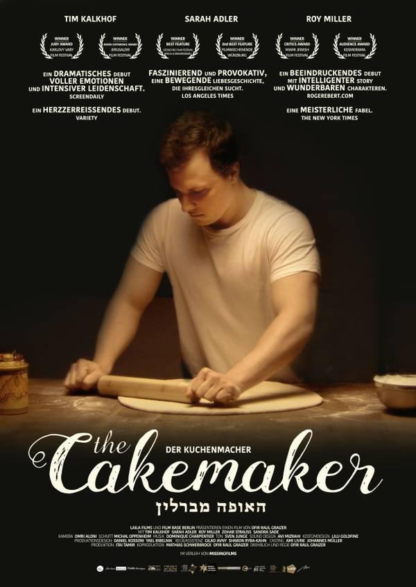 The-Cakemaker-Poster-3.jpg