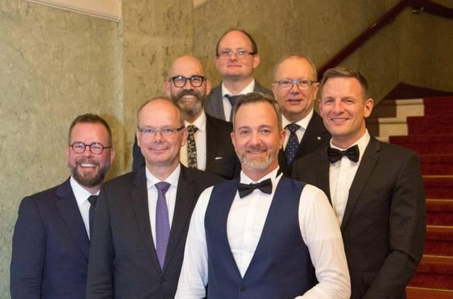 voelklingerkreis-vorstand-2018.jpg