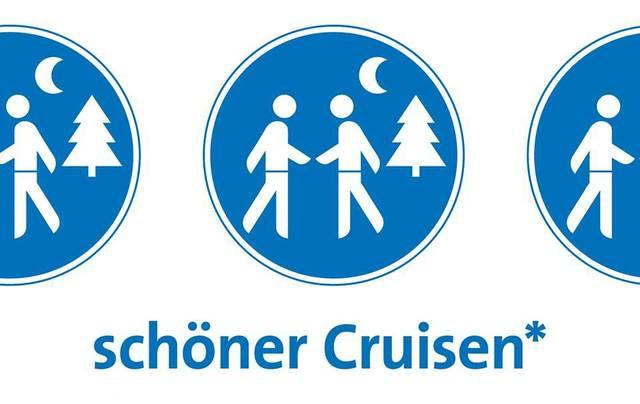 Schöner Cruisen - Großputz Tiergarten