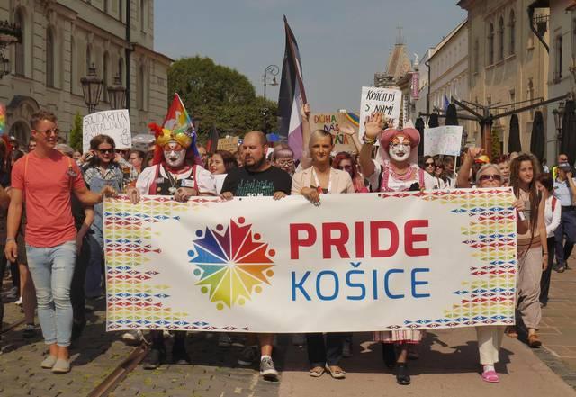 Kosice_Pride