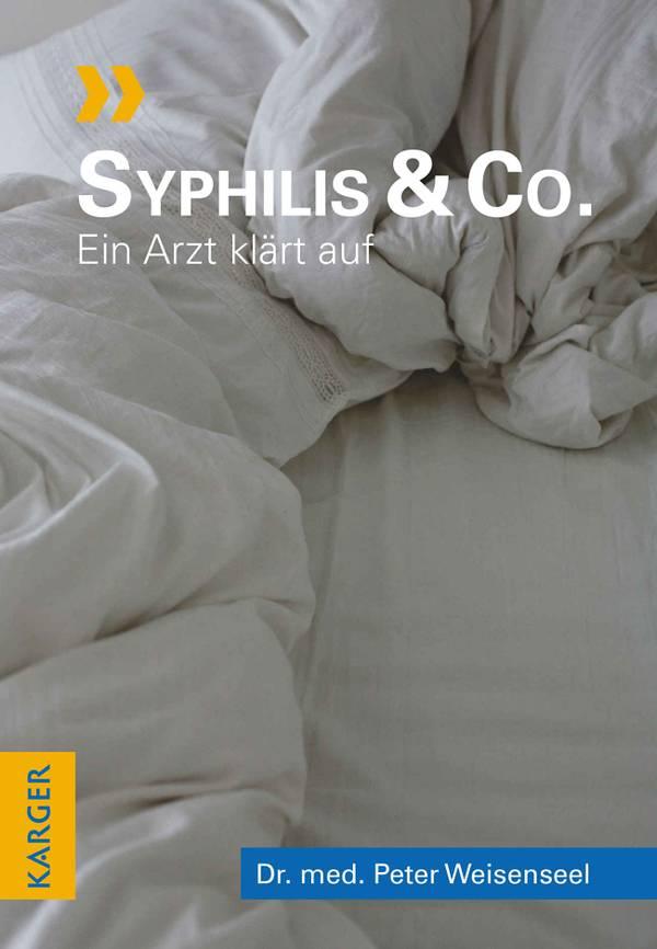 syphilis und co.jpg