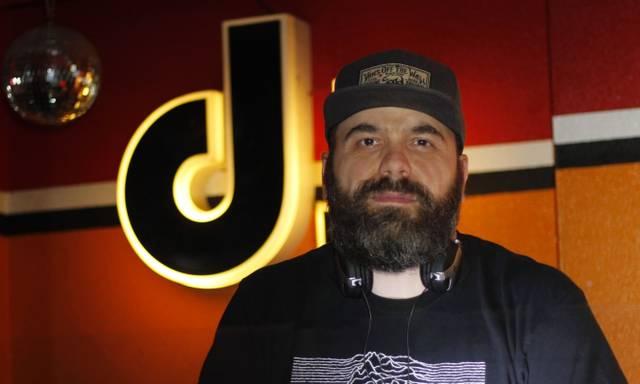 DJ NT