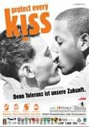 www.tag-gegen-homophobie.de/kuss-marathon.html