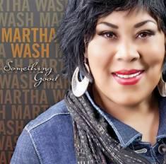 WWW.MARTHAWASH.COM