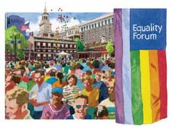 www.nationalequalityrally.com
