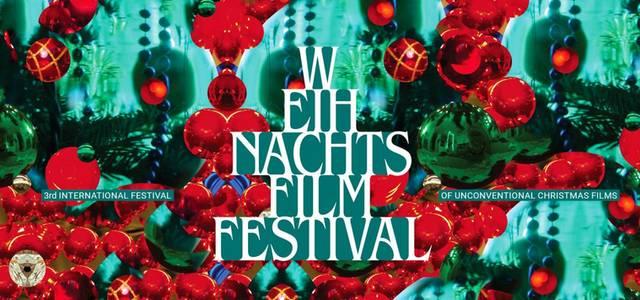 Weihnachtsfilmfestival