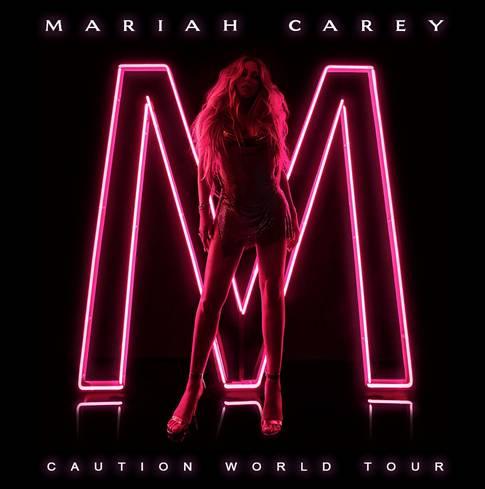 https://twitter.com/MariahCarey