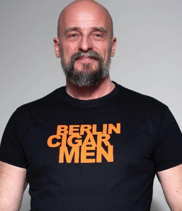 Olaf Hartmannsgruber