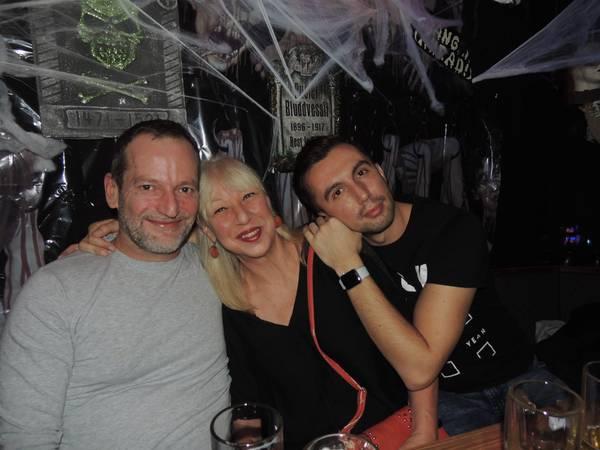 Schwejk_Halloween-07.jpg
